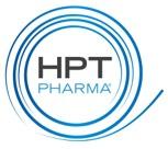 HPT Pharma