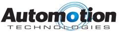 Automotion Technologies