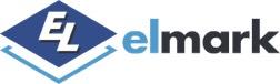 Elmark Packaging